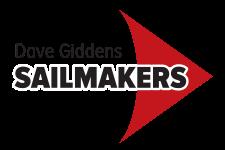 Dave Giddens Sailmakers